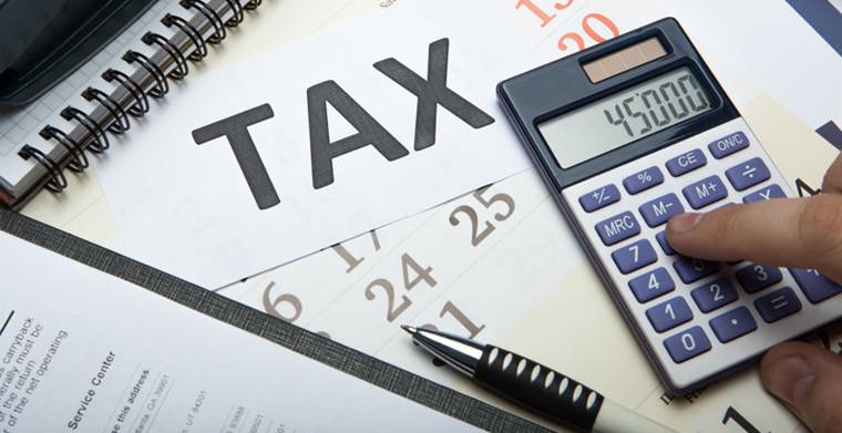 VAT税号有什么用?要怎么办理?