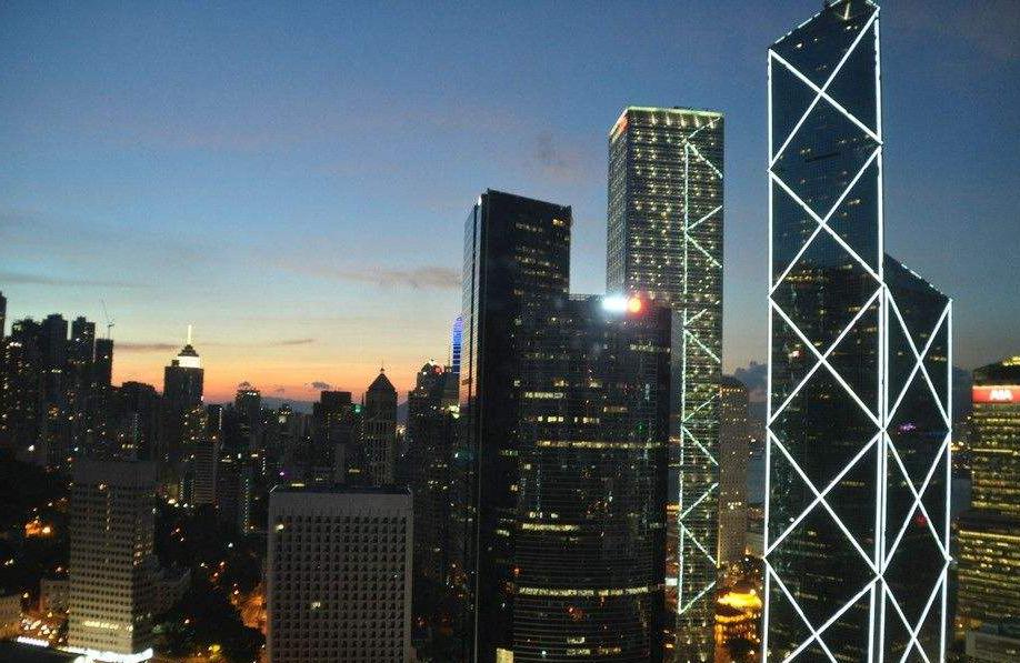 香港公司年审逾期会自动注销吗?
