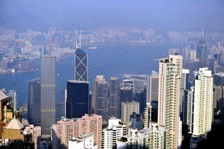 香港公司年审服务内容和费用价格