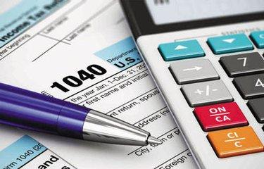 注册香港公司薪俸税的常见问题