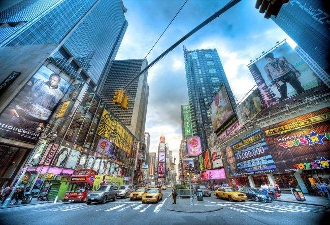 香港公司如实报税,6大好处助力企业后续发展