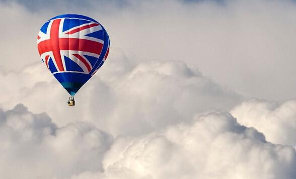 英国放弃遗产声明怎么办理使馆认证?
