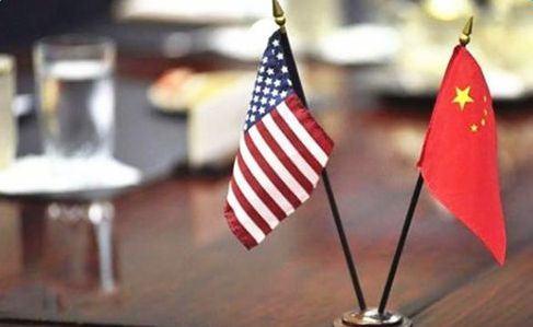 注册美国公司须知:各州开始征收互联网销售税