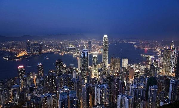 香港公司年审怎么做?需要什么材料?