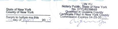 美国结婚证办理中国居留许可证怎么办理公证认证?