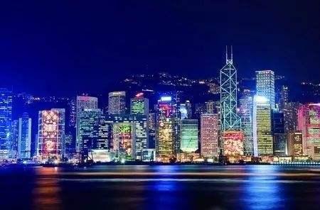 香港公司为什么一定要挂水牌呢?