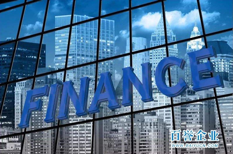 香港银行开户,开个人户还是公司户该如何选择?