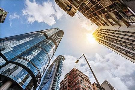 香港公司长期零申报需要注意什么?