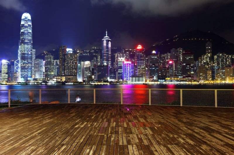 香港公司不合规零申报会面临哪些风险