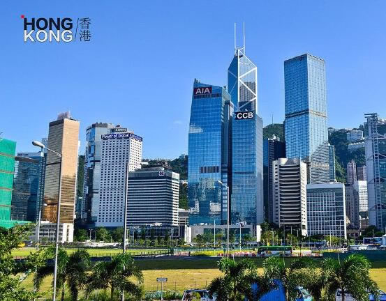 香港公司利得税申报方式之离岸豁免