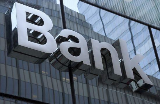 汇丰银行公司户没有维护好导致被关,现在还能开汇丰公司户吗?