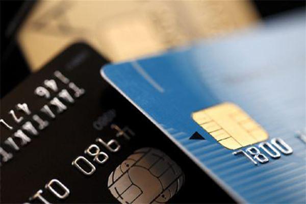 为什么大多数离岸公司开账户都选择香港银行账户?