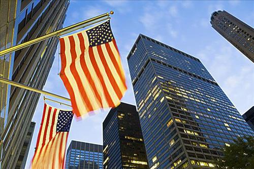注册美国公司需要缴哪些税?